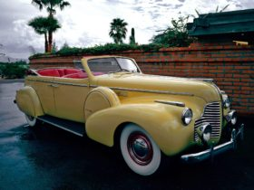 1940-buick-limited-sport-phaeton-(80)-wallpapers