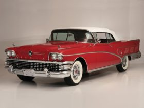 1958-buick-limited-convertible-(756)-wallpapers