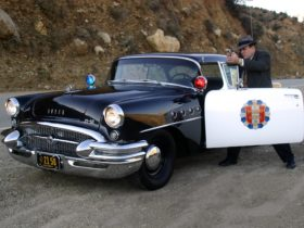 1955-buick-century-2-door-riviera-hardtop-highway-patrol-wallpapers