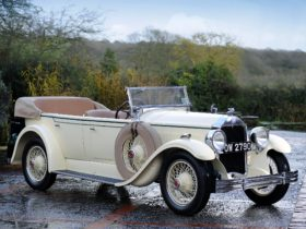 1928-buick-master-six-wallpapers