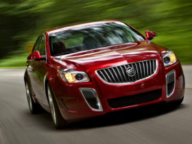 2011-buick-regal-gs-wallpapers