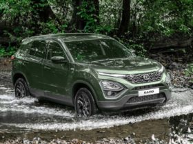 tata-harrier-camo-edition-launched-at-rs-16.50-lakh