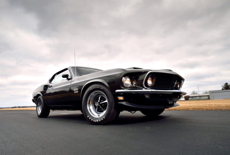 the-best-classic-ford-mustangs-to-own-if-you-truly-love-to-drive