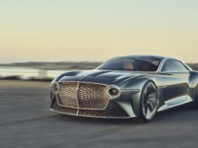 bentley-will-be-all-electric-by-2030