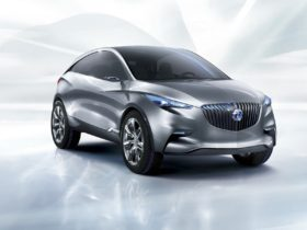 2011-buick-envision-concept-wallpapers