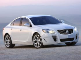 2010-buick-regal-gs-concept-wallpapers