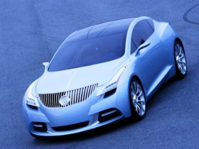2007-buick-riviera-concept-wallpapers
