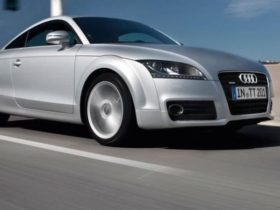 audi-a1,-a3,-and-tt-recalled-due-to-gearbox-fault