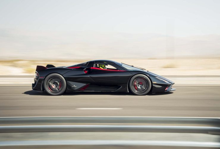 ssc-to-re-run-tuatara-land-speed-record-in-next-60-days,-probably-at-different-location