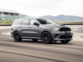 you-can-now-order-the-2021-dodge-durango-srt-hellcat,-but-not-for-long