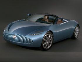 2001-buick-bengal-concept-wallpapers
