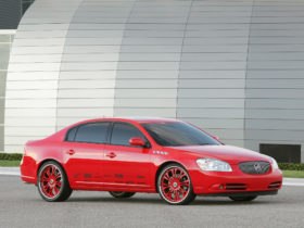 2006-buick-lucerne-wallpapers