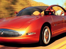 1999-buick-cielo-concept-wallpapers