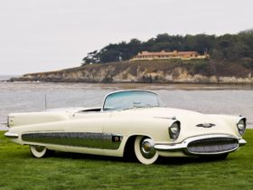 1951-buick-xp-300-concept-car-wallpapers