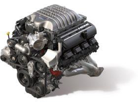 give-your-car-claws-with-the-807-horsepower-hellcat-redeye-crate-engine