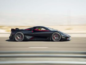 ssc-aims-to-re-run-tuatara-land-speed-record-in-next-60-days,-probably-at-different-location