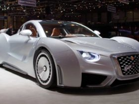 "hispano-suiza-claims-""best-electric-platform-in-the-world""-after-'carmen'-showcase"