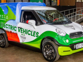 this-aussie-company-has-affordable-electric-vans-and-utes-available-to-order
