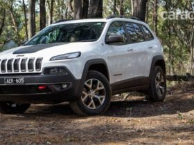 jeep-cherokee-(kl-series)-recalled-due-to-fault-in-the-power-transfer-unit