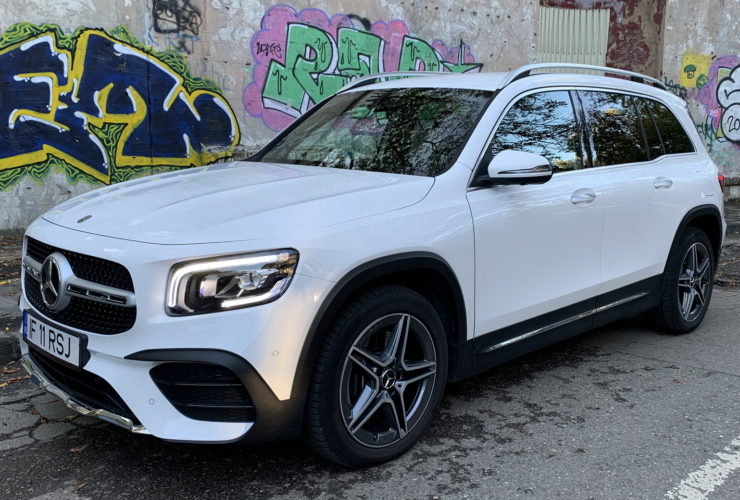 driven:-2020-mercedes-glb-250-4matic-is-a-stunningly-practical,-yet-rather-dull,-offering