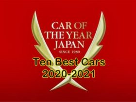 japan-car-of-the-year-2020-2021-–-ten-best-cars