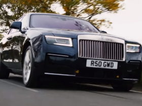 is-the-new-2021-rolls-royce-ghost-as-good-as-it-claims-to-be?