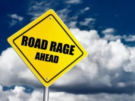 road-rage:-why-traffic-congestion-creates-angry-drivers