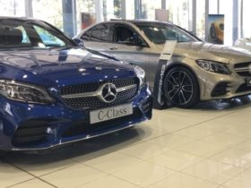 mercedes-benz-increases-prices-for-the-second-time-in-nine-months