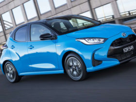 toyota-yaris-sales-drop-by-75-per-cent-after-$9500-price-rise