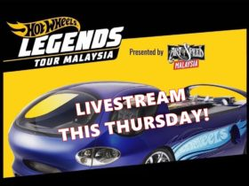 3rd-hot-wheels-legends-tour-to-be-livestreamed-this-thursday