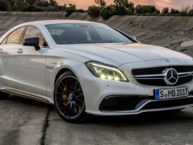 2014-mercedes-benz-cls-63-amg-s-model-wallpapers