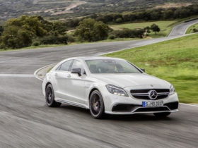 2015-mercedes-benz-cls-63-amg-wallpapers