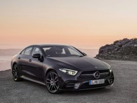 2019-mercedes-benz-cls-53-amg-wallpapers