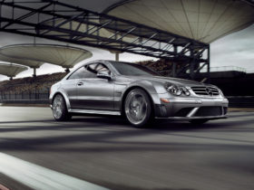 2008-mercedes-benz-clk63-amg-black-wallpapers