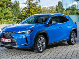 2021-lexus-ux300e-electric-suv:-australian-launch-timing-confirmed
