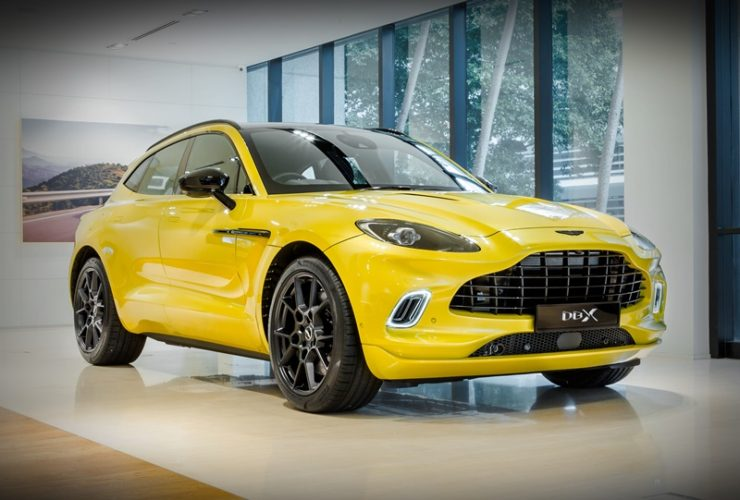 intrepid-aura-–-for-those-who-want-a-more-exclusive-aston-martin-dbx