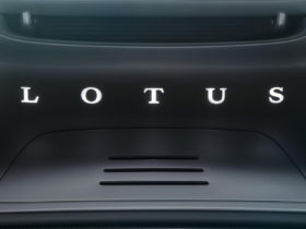 lotus-suv-will-reportedly-be-an-ev-with-up-to-750-horsepower