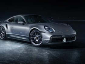 porsche-unveils-911-turbo-s-collaboration-with-embraer