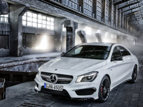 2014-mercedes-benz-cla45-amg-wallpapers