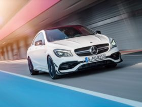2017-mercedes-benz-cla45-amg-wallpapers
