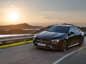 2020-mercedes-benz-cla-wallpapers
