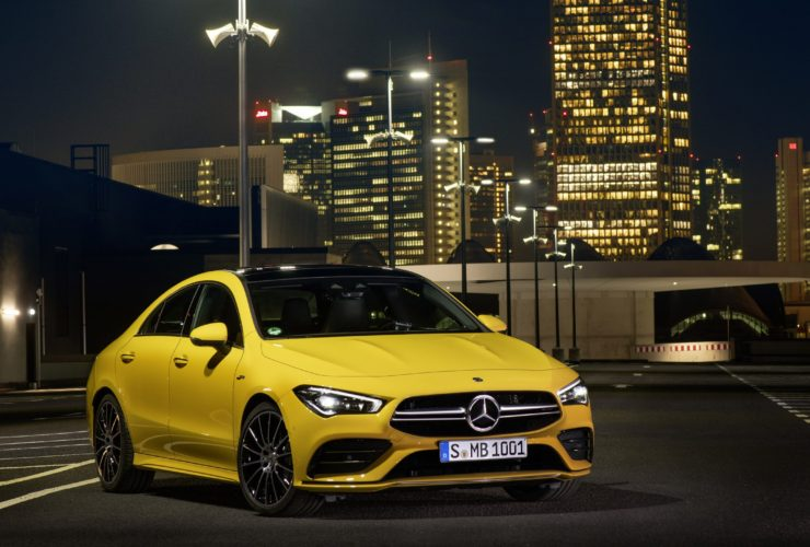 2020-mercedes-amg-cla35-wallpapers