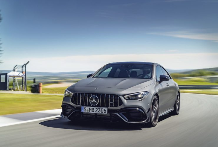 2020-mercedes-amg-cla45-wallpapers