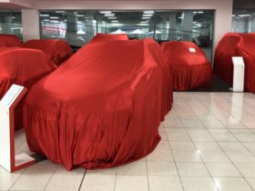 looking-for-a-christmas-treat?-here-are-five-performance-vehicles-on-sale-now
