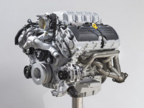 shelby-gt500-engine-to-be-made-available-as-crate-engine