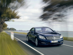 2011-mercedes-benz-cl-class-wallpapers