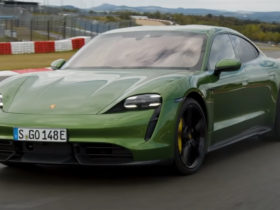 watch-nico-rosberg-master-the-porsche-taycan-turbo-s-on-the-track