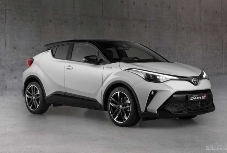 toyota-c-hr-gets-spiced-up-with-gr-sport-variant