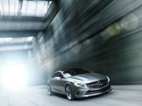 2012-mercedes-benz-style-coupe-concept-wallpapers