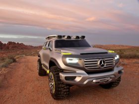 2012-mercedes-benz-ener-g-force-concept-wallpapers